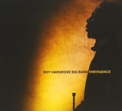 roy-hargrove