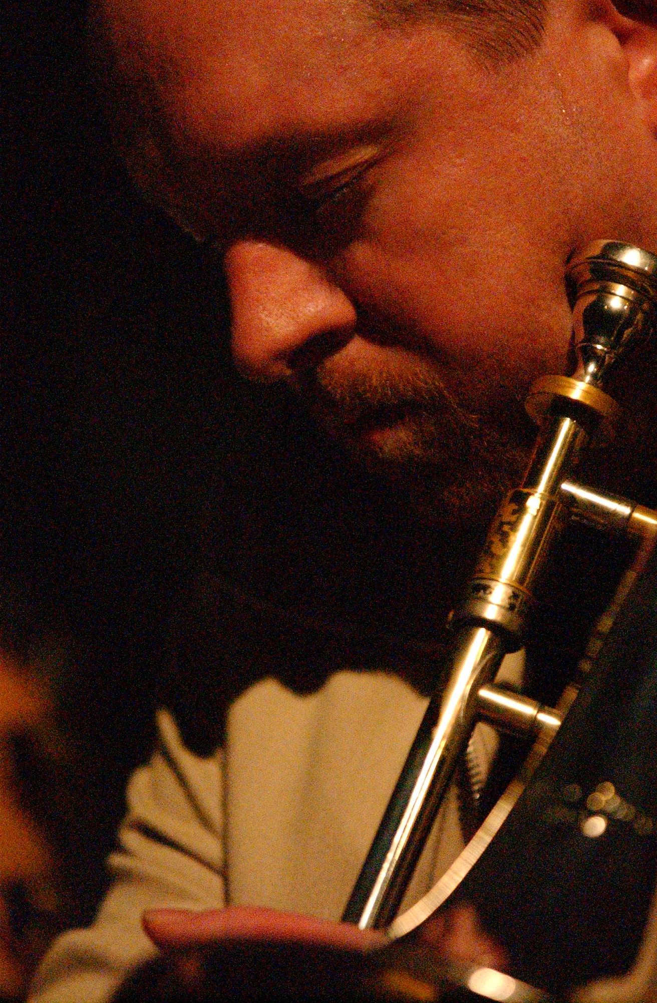 Amanti del jazz sito di incontri