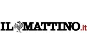 Il-Mattino