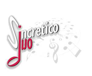 logo sincretico duo